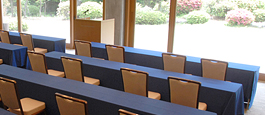 Conference / Banquet room