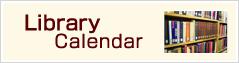 library_calendar