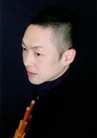 Ishikawa Ko