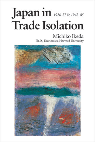 I House Press Japan In Trade Isolation 1926