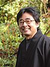 Photo:Uchiyama Sadafumi