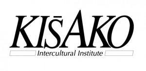 kisako_logo