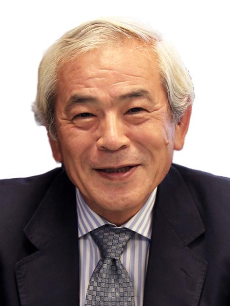 Photo: Aoyagi Masanori