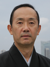 Photo=Umewaka Naohiko