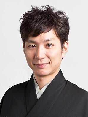 shigeyamadoji_w297