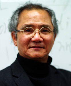 Lim Jie-Hyun