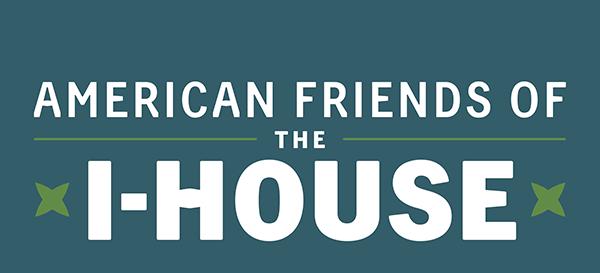 画像:AFIHJ logo