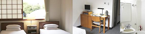 room_WCT
