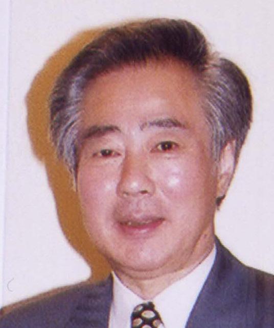 特別ゲスト講師 平野次郎 ジャーナリスト・学習院女子大学特別専任教授・ 元NHK解説委員 NHK