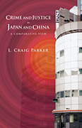 2. Crime and justice in Japan and China