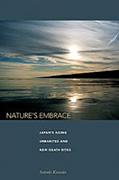 3. Nature's embrace