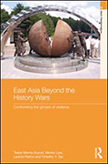 8. East Asia beyond the history of wars