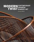9. Modern twist