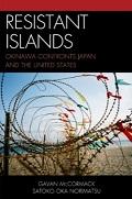 12. Resistant islands