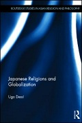 01_Japanese religions and globalization