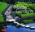 05_Japan's master gardens