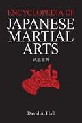 07_Encyclopedia of Japanese martial arts