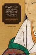 09_Rewriting medieval Japanese women