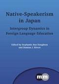 03_Native-speakerism in Japan