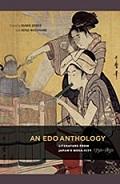 07_An Edo anthology