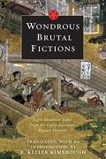 08_Wondrous brutal fictions