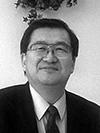 Photo:下斗米 伸夫