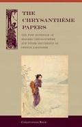 bookcover 03