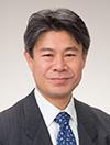 TAKII Kazuhiro