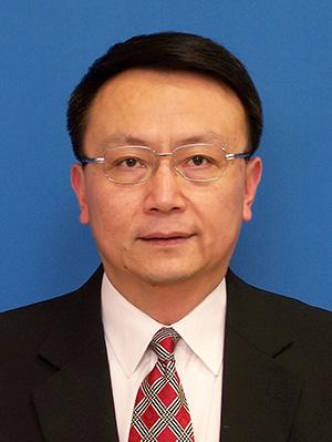 写真:JiaQingguo