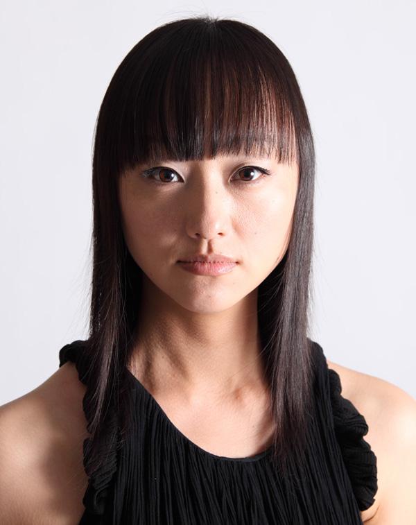写真:青木涼子